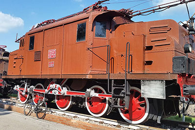 <b>Locomotiva FS E.554.078</b> - <a href='https://volandia.it/wp-content/themes/volandia/pdf/ogliari/pdf-Locomotiva-FS-554-en.pdf' target='_blank'>Technical sheet ></a>