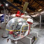 Bell 47G3BI