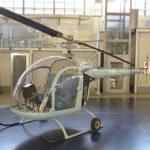A.104 Helicar
