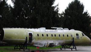 DO. 328JET