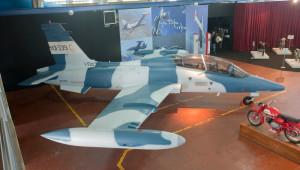 MB.339C