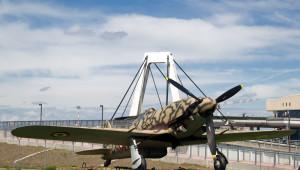 C.205V