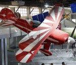 Volandia: free access to schools from Octobre 2020 to June 2021