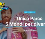 (Italiano) Volandia ed Aquaneva insieme per l'estate 2021