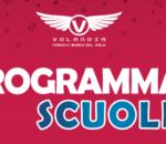 (Italiano) Proposta didattica anno scolastico 2021-2022